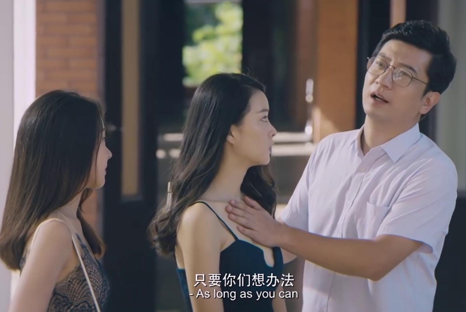 """他是""""国家二级演员"""",""""接班""""过范伟,前女友是""""当红女星"""""""