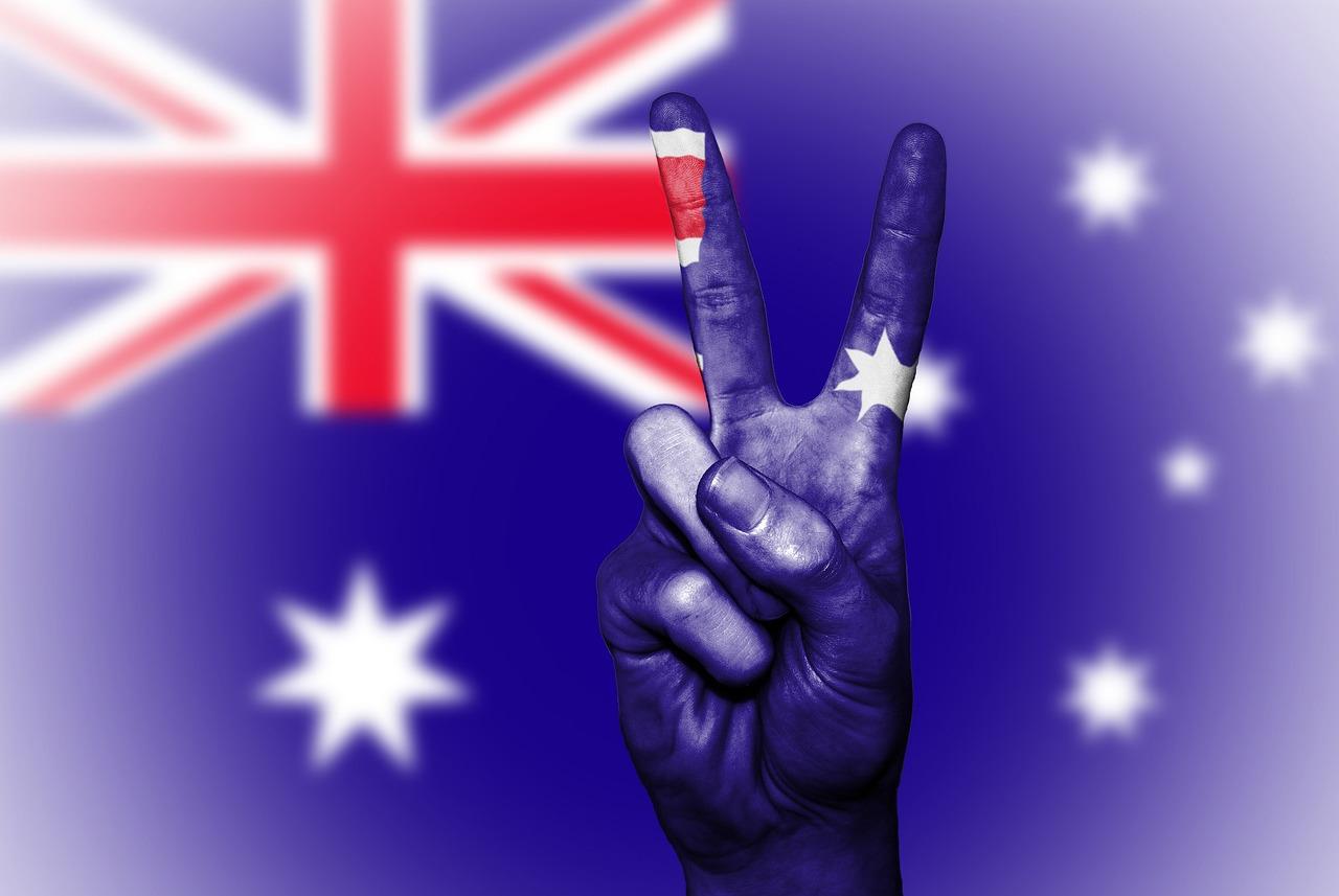 警钟已敲响?澳大利亚天然气价格下跌,日本或因此减少进口澳煤!