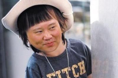 网友恶搞郭德纲,最后一张他和于谦两人的合照也太搞笑了吧!