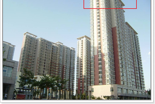 售楼经理意外说出:一栋楼挑这几层才是大赚,刚需买房不亏