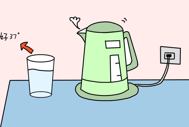 千万别在这3个时间段给孩子喝水,真出了问题,后悔都来不及!