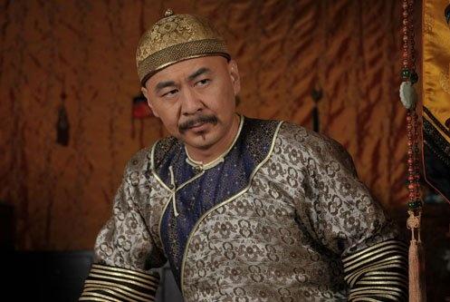 清朝的雍正皇帝是否改过遗诏,他真的是谋权篡位吗?