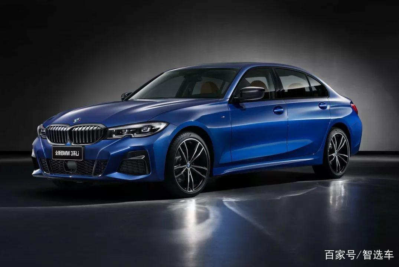 上海车展百余款新车亮相,这6台轿车值得一看,国产奔驰AMG将来袭