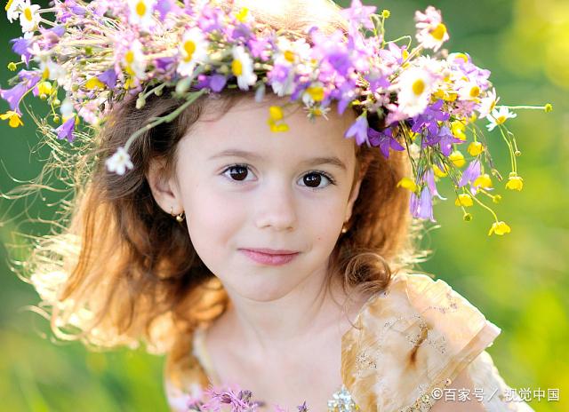 女孩起名 诗经中优美经典的名字推荐