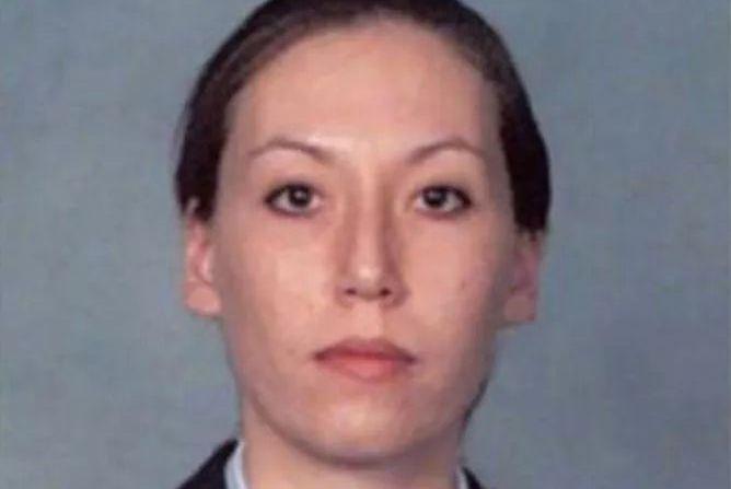 纽约时报:这女兵叛逃造成美国自冷战结束以来最严重的间谍损失