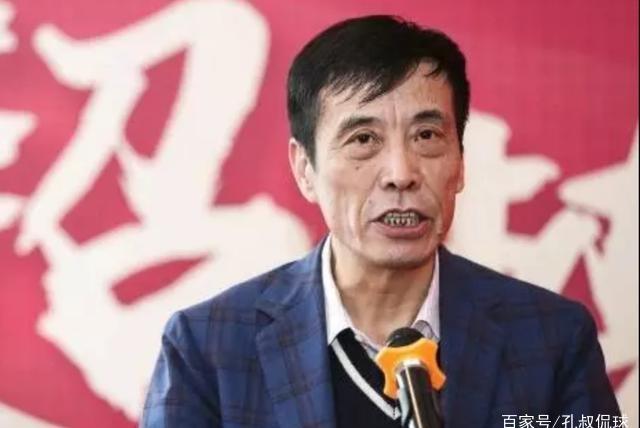 终于知道为什么上海上港没有主动去跟风归化外籍球员了