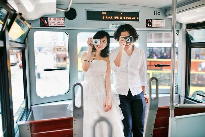写给中年男女:别让这件小事,破坏你原本幸福的婚姻