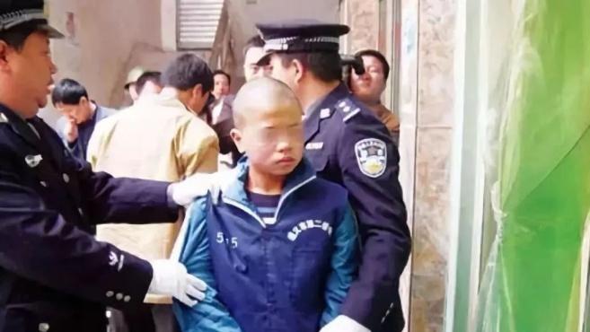 悲剧!失联华人学生被发现抛尸荒野,死前惨遭虐待数小时