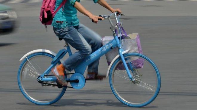 又一共享单车倒闭了!6月27日前用户用微信即可进行债权申报