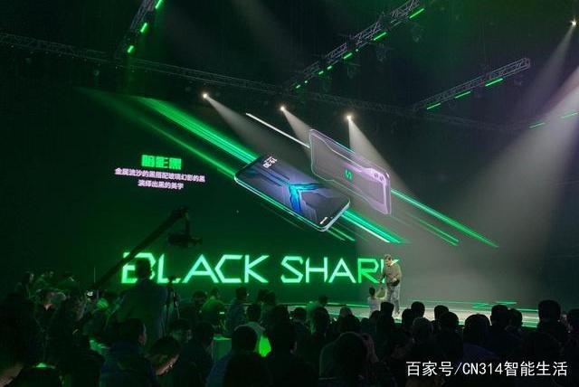 """黑鲨2来了,谁还记得当年""""黑白机中的贪吃蛇""""?"""