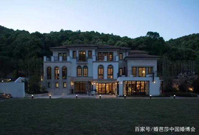 中国最美的100家民宿院子 看看你城市有几家(一) 推荐 第40张