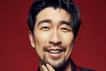 曾获东京国际电影节最佳男主角,演技一级棒,如今名气配不上实力