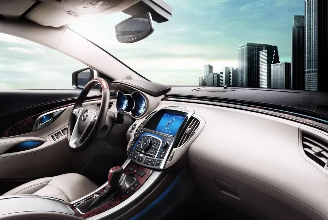 汽车最贵的部件,不是发动机也不是变速箱,很多人想不到