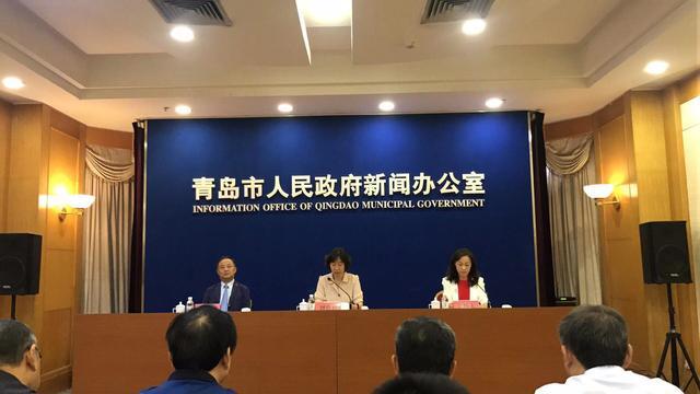 2019中国(青岛)艺术博览会将于10月举办