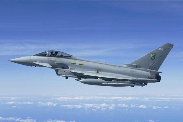 第3次升级,中国这款战机重点改进1核心部分,成为了全球焦点
