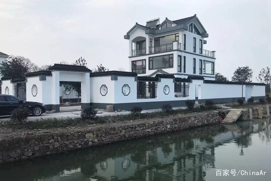 苏州张家港区域房屋与宅基地租赁或合作 头条 第8张