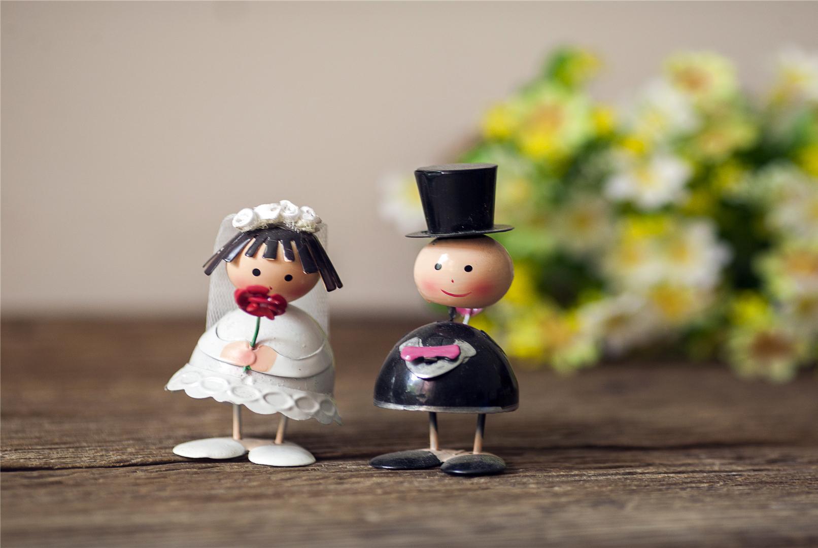 """人到中年,别在婚姻里""""贪得无厌"""""""