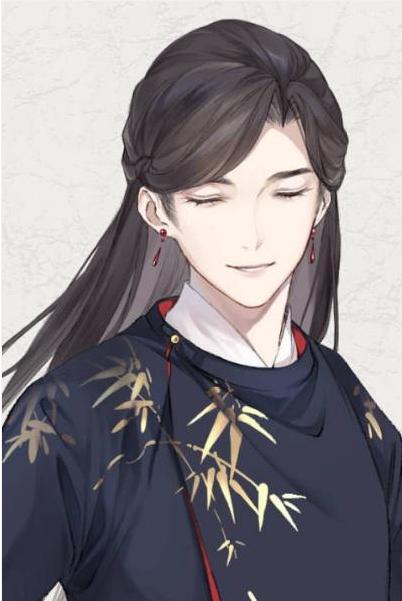 宫斗重生文:他是个佛系禁欲男,宠起妻来甜得你一脸姨妈笑