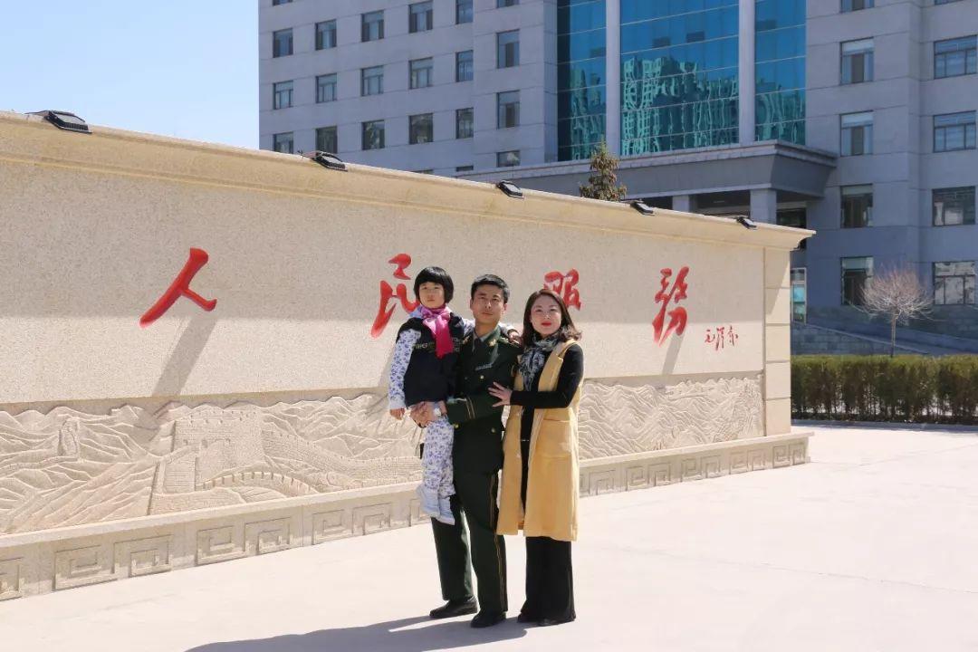http://www.ysj98.com/jiankang/1087545.html
