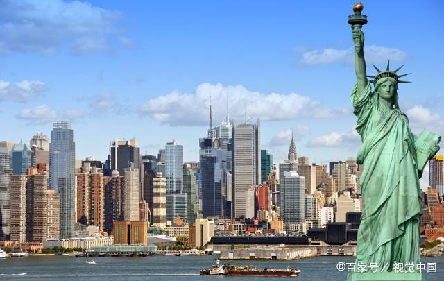 中国人如何在美国纽约注册一个离岸公司?