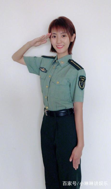 邢菲,出生于北京市朝阳区,中国内地女演员.