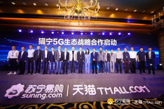 http://www.shangoudaohang.com/yejie/219116.html
