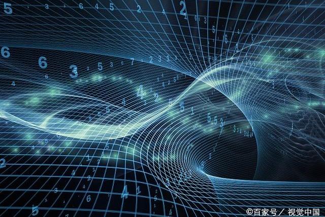 为什么说数学是物理学的语言?
