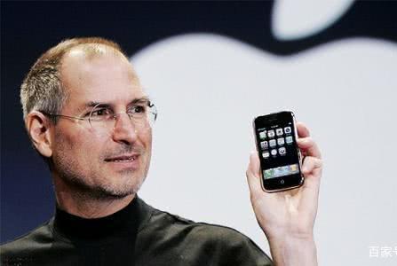 库克心血之作,果粉经典之作,销量最佳之作,划时代iPhone终落幕
