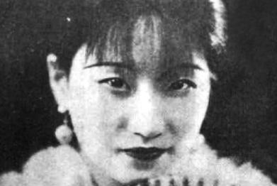徐志摩死后,陆小曼为何不顾众人反对和翁端午同居?她说了8字