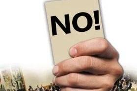 联合国一票否决权究竟有多强?为何五常地位至今无人能撼动?