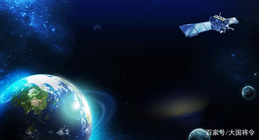 北斗系统将成为很多国家救星:放弃GPS,不再受美国控制