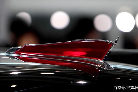 没有未来还是不想要未来?是什么让红旗汽车堕落至此?