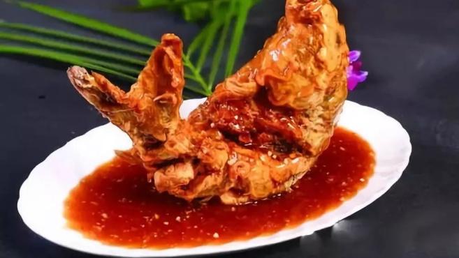 中华美食文化源远流长,关于中华美食这些基本知识,你都了解吗?