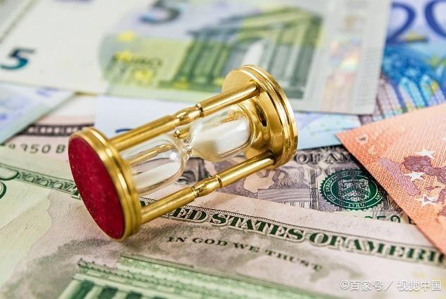 100元就能参与,比国债更赚钱的理财方式