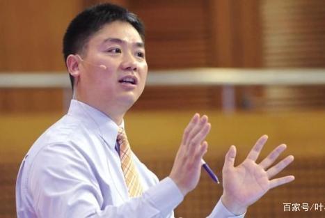 26岁从国企辞职创业,靠代理游戏身家近百亿,31岁就成为中国首富