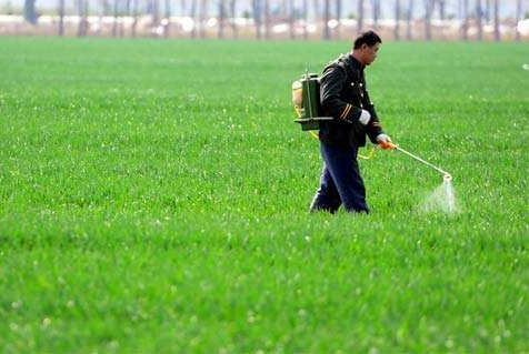 美国草甘膦致癌案快速发酵,越南已禁止进口,关注草铵膦替代机会