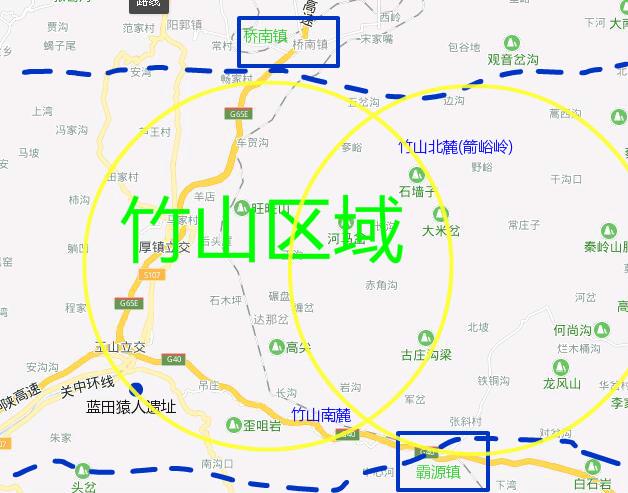 《山海探幽》(12):西岳华山是上古华夏文明的人文坐标图片