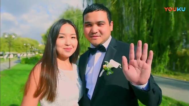 O ktam Kamalov - Salom Chimkent