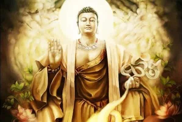 唐僧前世是金蝉子,金蝉又是何物?原来他和如来是老相识