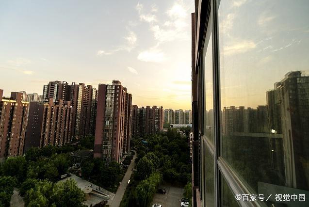 楼市变了,未来想跑赢通胀 房子不是个好选择!