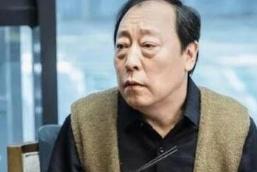 """""""大强叔""""新剧未播先火,女主演技令人堪忧,网友:这次别是烂片"""