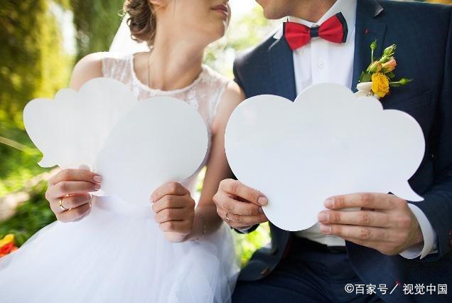 婚姻背叛不是来自你的轻易原谅|朱身勇心理分析