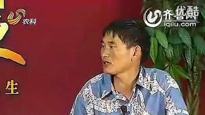 于文华带星光大道导演主动找朱之文,五千人围在他家门口