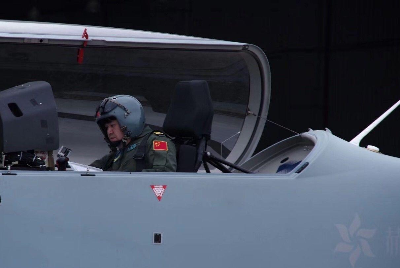 TA-20是中国空军下一代初级教练机?西方人真是想多了
