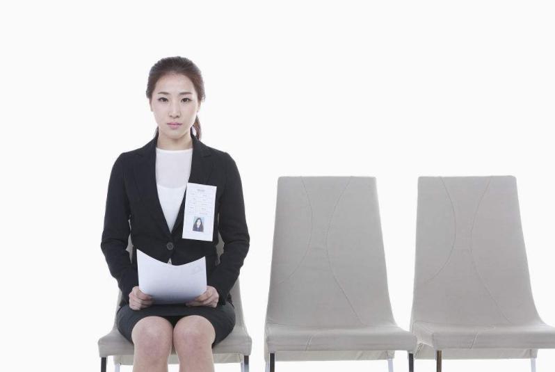 职场人要客观分析,才能找到适合自己的工作,你应该注意这些细节