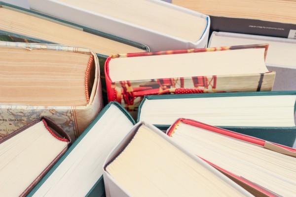 黑道小说完本排行榜20|黑道小说排行榜(前10名)
