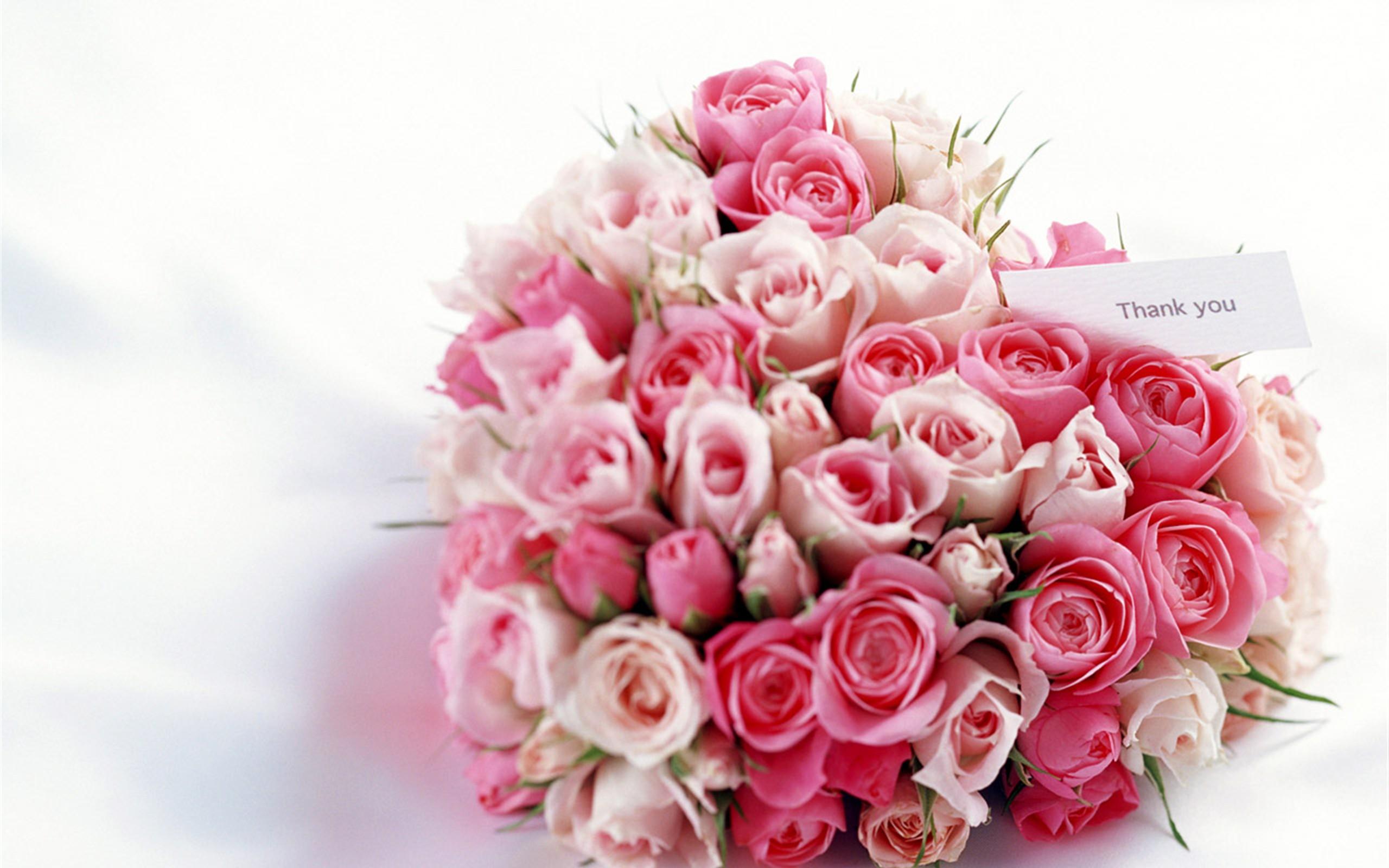 心理测试:你想送哪束花给心爱的人,测你在他心里的地位
