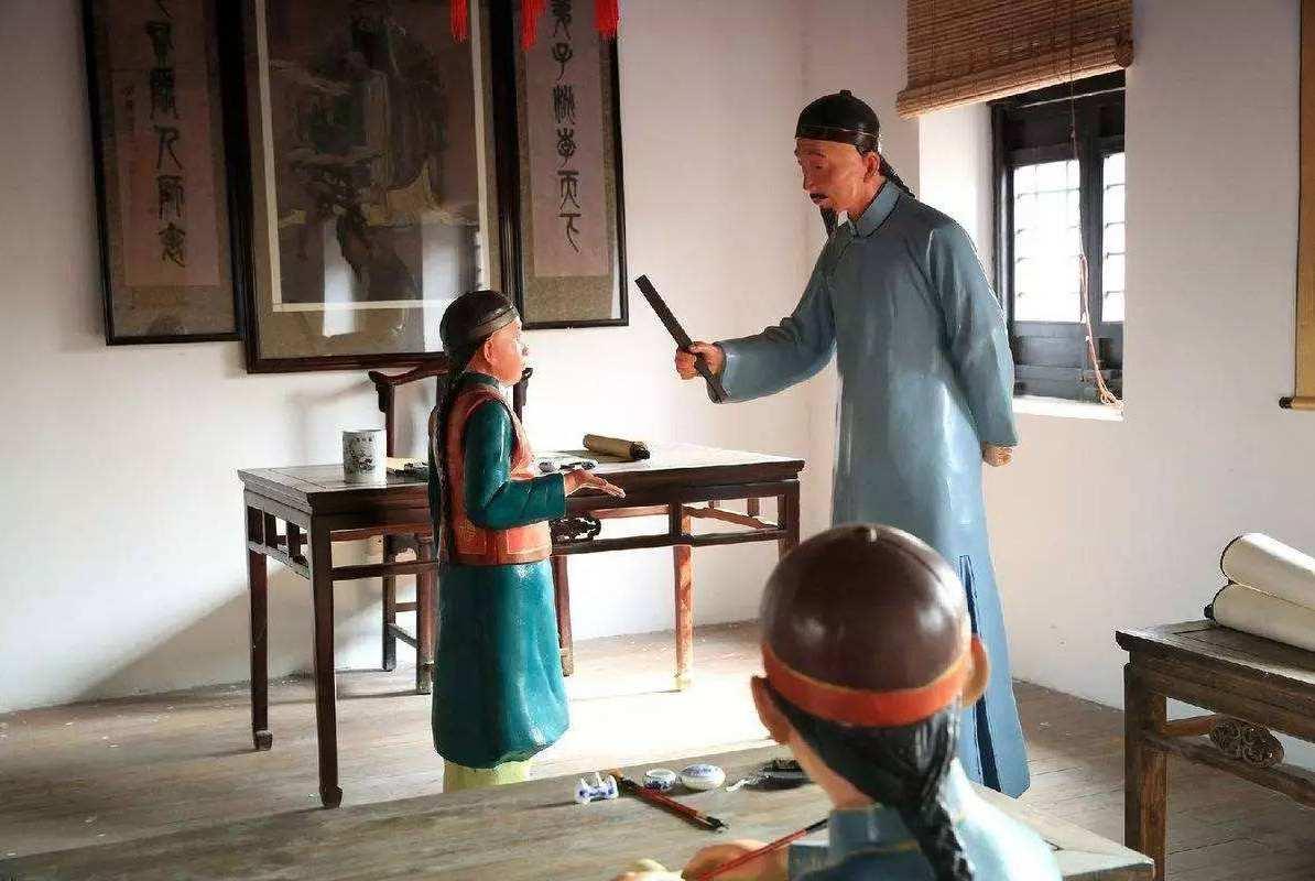 中学生因老师批评坠楼背后:吵不得、打不得的中国娃娃