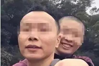 42岁单亲爸爸猝死,留给自闭症儿子的10条短信,看哭所有人!