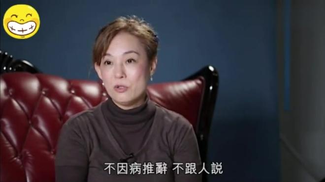 刘家良抱病都要拍《七剑》天寒地冻浸冰水休克:我对白多过黎明